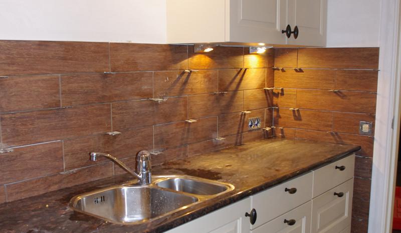 Keuken tegelzetten keuken inspirerende foto 39 s en for Harmsen interieur